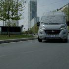 fiat_e-ducato_electric_motor_news_05