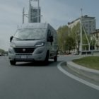fiat_e-ducato_electric_motor_news_06