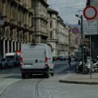fiat_e-ducato_electric_motor_news_08