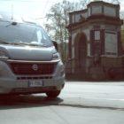 fiat_e-ducato_electric_motor_news_10