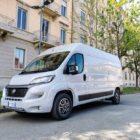 fiat_e-ducato_electric_motor_news_12