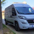 fiat_e-ducato_electric_motor_news_24