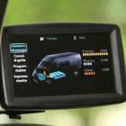 fiat_e-ducato_electric_motor_news_32