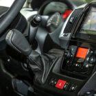 fiat_e-ducato_electric_motor_news_34