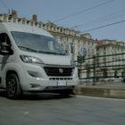 fiat_e-ducato_electric_motor_news_41