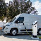 fiat_e-ducato_electric_motor_news_43