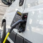 fiat_e-ducato_electric_motor_news_45