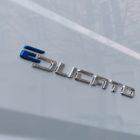fiat_e-ducato_electric_motor_news_47