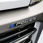 fiat_e-ducato_electric_motor_news_48