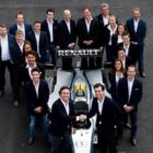formula_e_consegna_auto_electric_motor_news_01