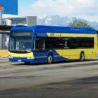 gtt_byd_e_bus_electric_motor_news_1