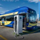 gtt_byd_e_bus_electric_motor_news_2