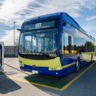 gtt_byd_e_bus_electric_motor_news_5