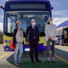 gtt_byd_e_bus_electric_motor_news_6