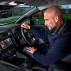 guardiola_nissan_leaf_electric_motor_news_03