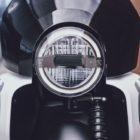 husqvarna_vektorr_concept_electric_motor_news_04