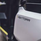 husqvarna_vektorr_concept_electric_motor_news_05