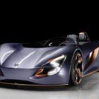 ied_misano_electric_motor_news_01