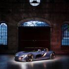ied_misano_electric_motor_news_04