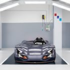 ied_misano_electric_motor_news_05