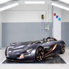 ied_misano_electric_motor_news_06