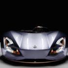 ied_misano_electric_motor_news_10