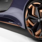 ied_misano_electric_motor_news_13