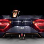 ied_misano_electric_motor_news_16