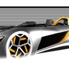 ied_misano_electric_motor_news_18