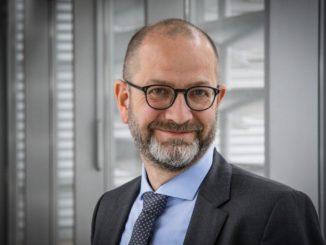 Nuovo Direttore della Comunicazione Peugeot Global