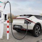 kia_ionity_electric_motor_news_2