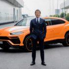 lamborghini_electric_motor_news_01_stephan_winkelmann