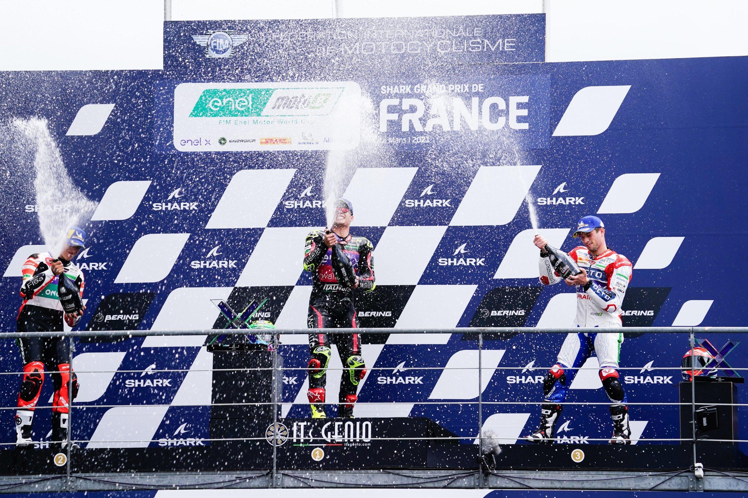 le_mans_moto_e_race_electric_motor_news_2
