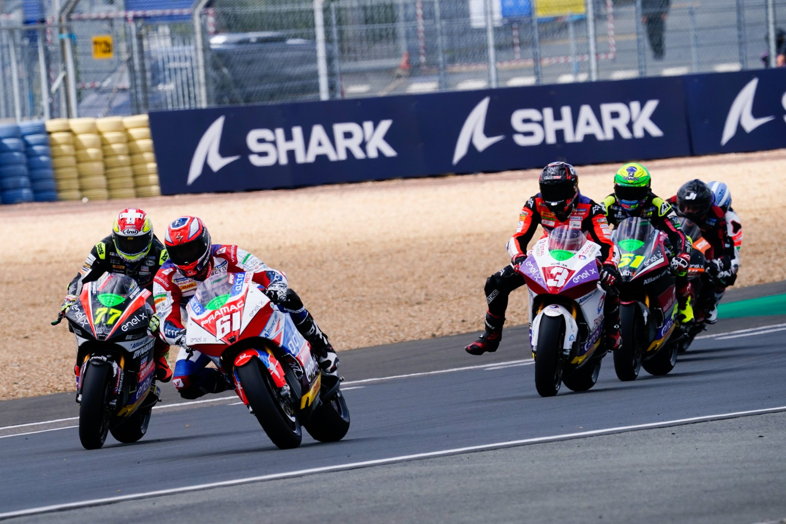 le_mans_moto_e_race_electric_motor_news_4