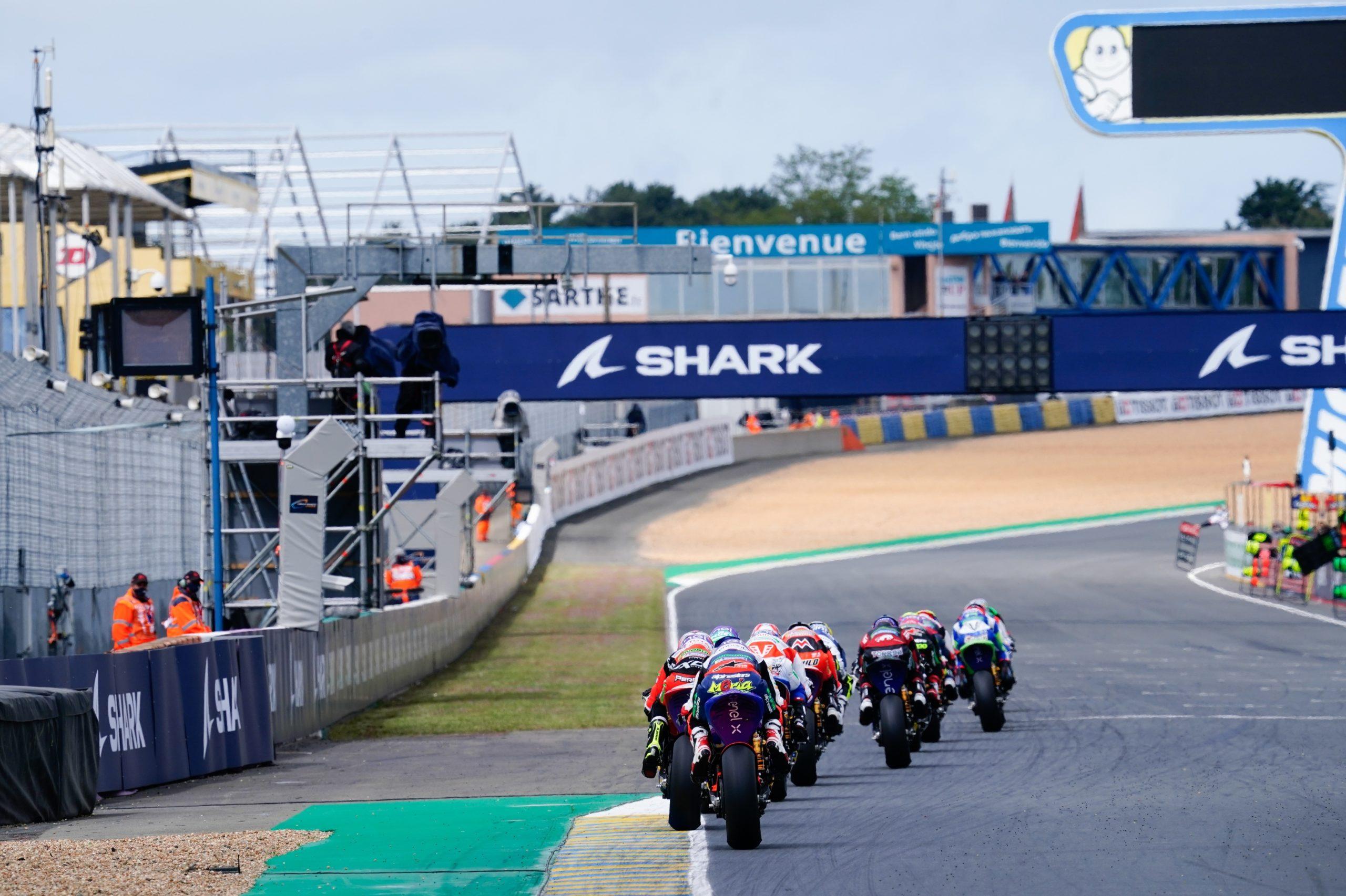 le_mans_moto_e_race_electric_motor_news_5