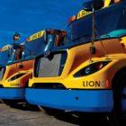 lion_electric_schoolbus_electric_motor_news_01