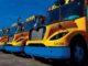Lion produrrà scuolabus e camion elettrici nell'Illinois