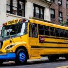 lion_electric_schoolbus_electric_motor_news_02