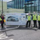 mahle_powertrain_facility_electric_motor_news_01