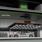 mahle_powertrain_facility_electric_motor_news_02