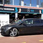 mercedes_eqs_electric_motor_news_01