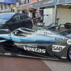 mercedes_eqs_electric_motor_news_02