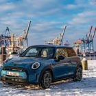 mini_electric_collection_electric_motor_news_01