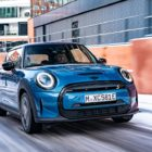 mini_electric_collection_electric_motor_news_03