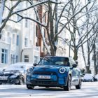 mini_electric_collection_electric_motor_news_12