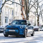 mini_electric_collection_electric_motor_news_13
