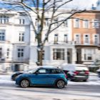 mini_electric_collection_electric_motor_news_14