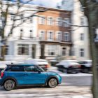 mini_electric_collection_electric_motor_news_15