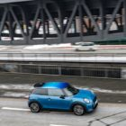 mini_electric_collection_electric_motor_news_28