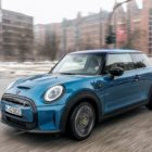 mini_electric_collection_electric_motor_news_37